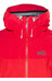 Millet Jungfrau GTX Jacket Men rouge/silver